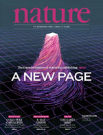 cover_nature