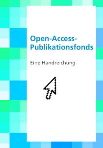 Open-Access-Publikationsfonds