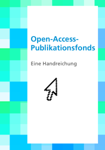 Open-Access-Publikationsfonds