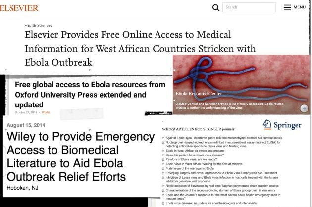 Ebola_Free_Access