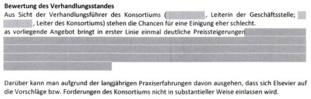 Zwischenbericht_2010.jpg