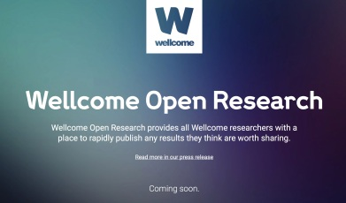 Wellcome_Open_Research.jpg