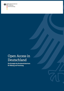 open-access-in-deutschland