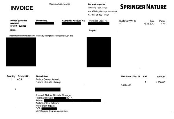 SpringerNature