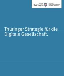 Thüringen_Open_Access