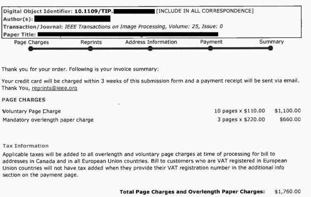 Voluntary Page Charges - IEEE.jpg