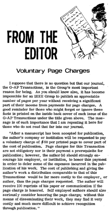 Voluntary Page Charges.jpeg